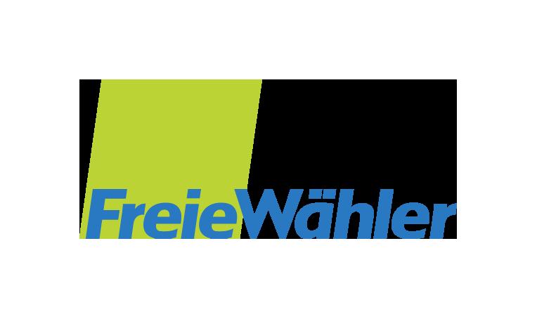 Freie Wählern Wilhelmsfeld e.V.