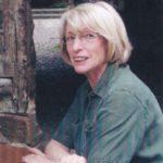 Ingrid Haselbeck