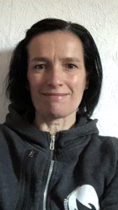 Marion Bauder