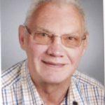 Werner Hertel