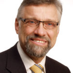 Volker Lieboner
