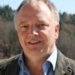 Michael Junghans